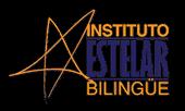 Instituto Estelar Bilingüe