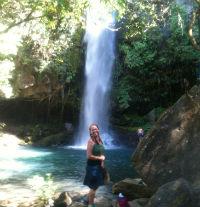 Things to do around Liberia Costa Rica