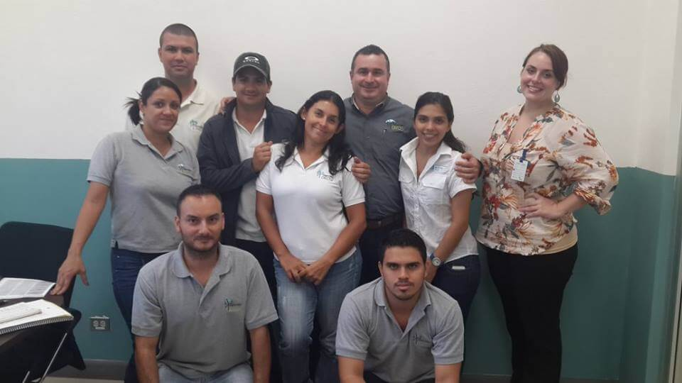 Inglés Corportivo - Instituto Estelar Bilingüe