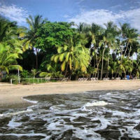 Things to do in Playa Hermosa Costa Rica